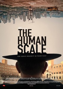 cover_thehumanscale