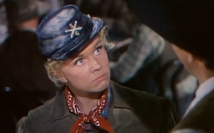 doris-day-calamity-jane