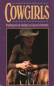 film-cowgirls