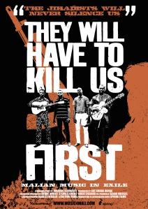 they-will-have-to-kill-us-first_POSTER