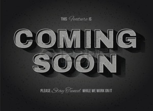 37402560-vintage-movie-or-retro-cinema-text-effect-coming-soon-sign