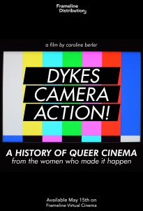 DykesCameraAction_Poster_2764x4096