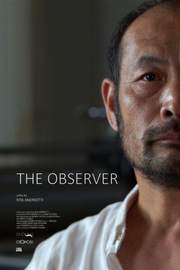 observer_poster