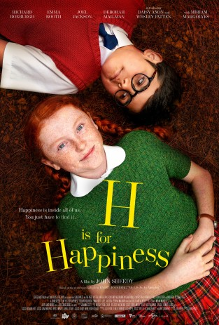 HIsForHappiness_poster